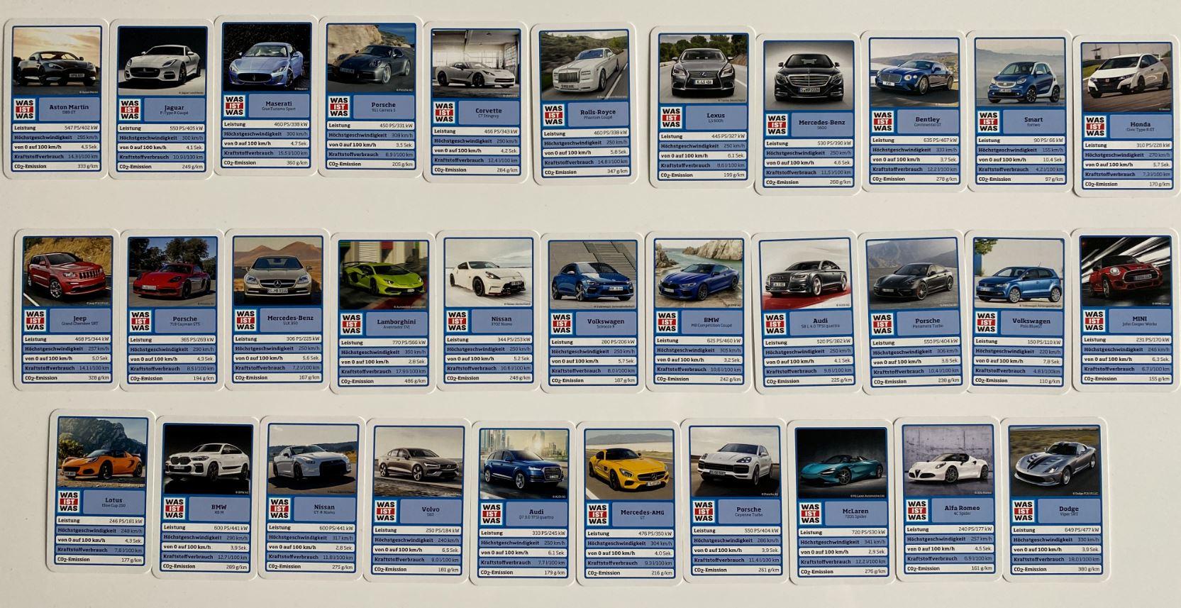 Spielkaten-Starke-Autos-1024x527